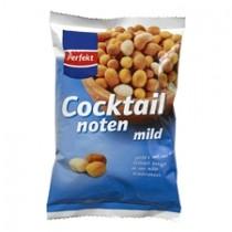 Cocktailnoten mild G'woon 300 gram