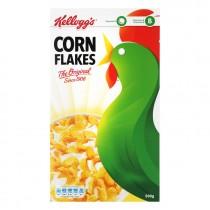 Cornflakes Kellogg's 500 gram