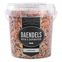 Daendels borrelmix 575 gram