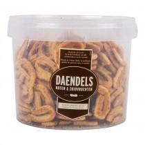 Daendels kaasvlinders pesto 750 gram