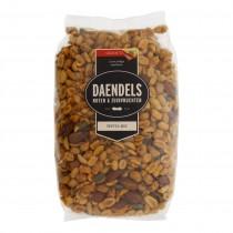 Daendels Pepita mix gebakken 900 gram