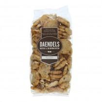 Daendels rice cookies 350 gram