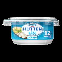 Hüttenkäse Danone 200 gram