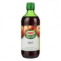 Dixap Covelt appel 0,75L