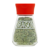 Dragon Verstegen 8 gram