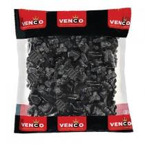 Drop boerderijdrop Venco 1000 gram