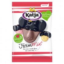 Drop Farm mix Katja 300 gram
