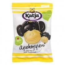Drop  Katja appekoppen 300 gram
