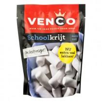 Drop Venco Schoolkrijt 265 gram