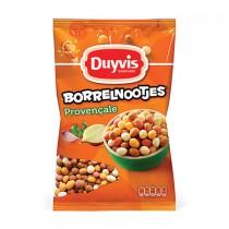 Borrelnoten Provençale Duyvis 1000 gram