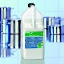 Glansspoel Ecolab 5L cleardryclassic
