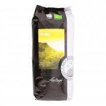 Espressobonen Aymara Peru Alex Meijer 1000 gram