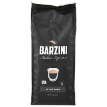 Espressobonen Barzini extra dark 500 gram