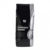 Espressobonen forte Alex Meijer 1000 gram