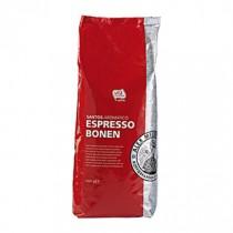 Espressobonen Santos Alex Meijer 1000 gram