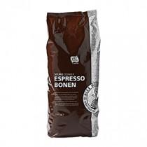 Espressobonen Scuro Alex Meijer 1000 gram
