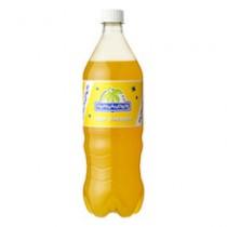 Fernandes super pineapple 12x1L