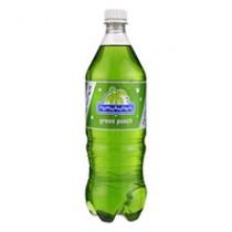 Fernandes green punch 12x1L
