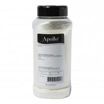 Geraspte kokos Apollo 300 gram