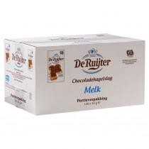 Hagelslag De Ruijter Melk 120 x 20 gram