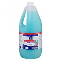 Handzeep hygiëne flacon 2 liter