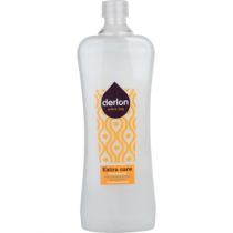 Handzeep extra care Derlon navul 1000 ml