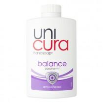 Handzeep Unicura navul 250 ml