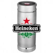 Heineken bier fust david 20L
