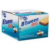 Hero B'tween big kokos 24 x 50 gram