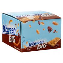 Hero B'tween big pinda/choco 24 x 50 gram