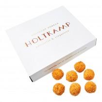 Holtkamp draadjesvlees bitterballen 42 x 30 gram