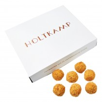 Holtkamp kaasbitterballen 42 x 30 gram