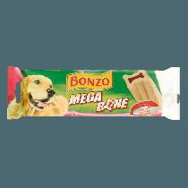 Hondenvoer Bonzo megabone 200 gram