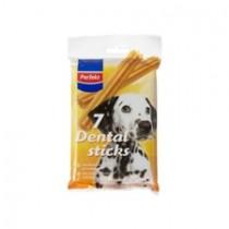 Hondenvoer Perfekt dentalsticks 140 gram