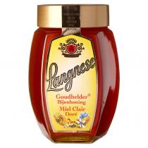 Honing Langnese 1000 gram