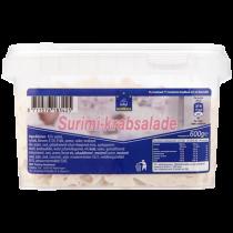 Horeca Select krab surimisalade 600 gram