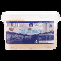 Horeca Select tonijn salade 600 gram
