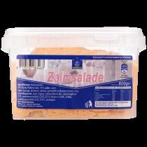 Horeca Select Zalmsalade (MSC) 600 gram