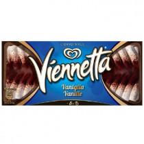 IJs Ola Viennetta 750 ml