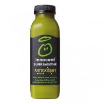 Innocent super smoothie antioxidant 360 ml