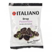 Italiano drop paas eitjes 220 gram