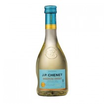 J.P. Chenet Medium Sweet 6 x 250 ml