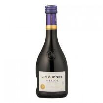 J.P. Chenet Merlot 6 x 250 ml