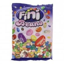 Jelly beans Fini 1 kilo
