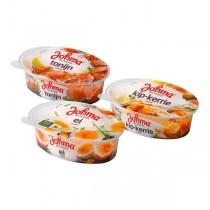 Johma broodsalade combitray portion 12 x 50 gram