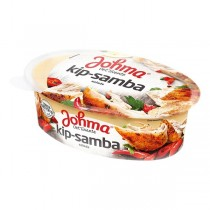 Johma Kip- samba salade 12 x 50 gram