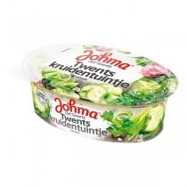 Johma Twents kruidentuintje salade 12 x 50 gram