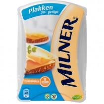 Kaas Milner gerijpt  175 gram