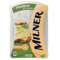 Kaas Milner jong 30+ komijn 175 gram