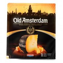 Kaas Old Amsterdam 48+ 450 gram